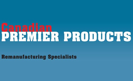 Canadian Premier Products